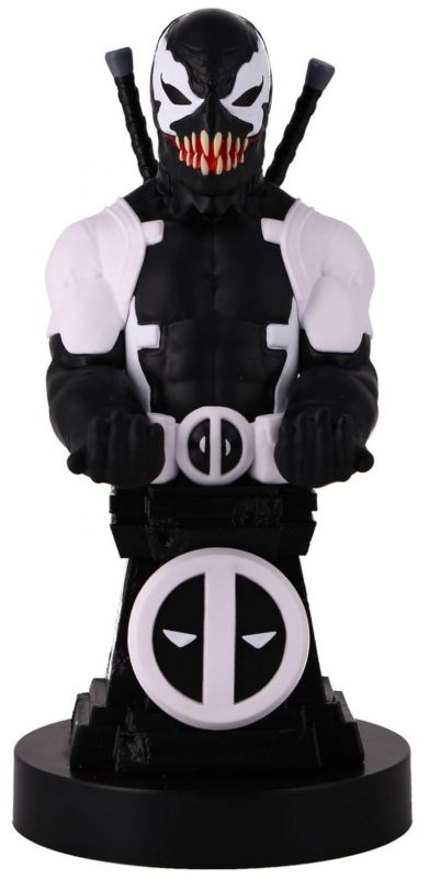 Venompool Cable Guy Device Holder