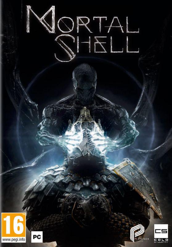 Mortal Shell (PC)