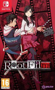 Root Film (Switch)