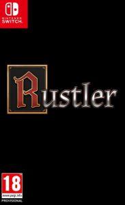 Rustler (Switch)