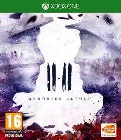 11:11 Memories Retold (Xbox One)
