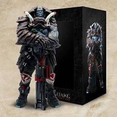 Quake Champions Scalebearer Edition (PC)