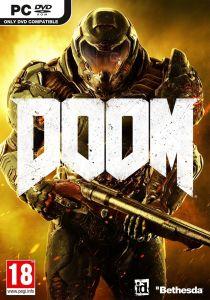 Doom (PC)