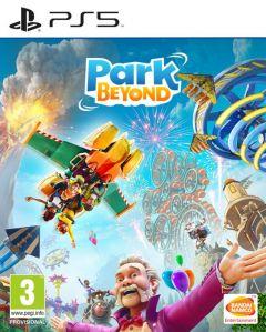 Park Beyond (PS5)