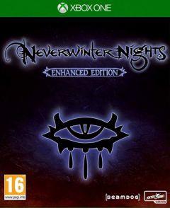 Neverwinter Nights Enhanced Edition (Xbox One)
