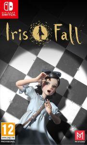 Iris Fall (Switch)
