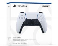 PlayStation 5 DualSense Controller (PS5)