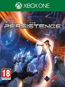 The Persistence (Xbox One)