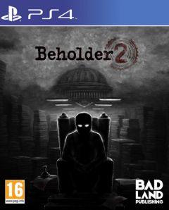 Beholder 2 (PS4)