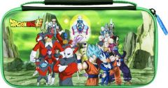 Dragon Ball Z Carry Case