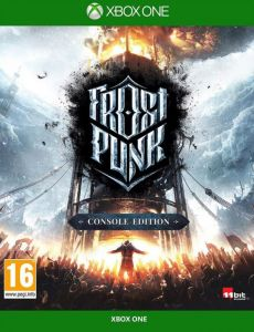 Frostpunk Console Edition (Xbox One)
