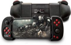 Serafim S1 Bluetooth Mobile Game Controller