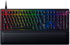 Razer BlackWidow V3 Pro Wireless Mechanical Gaming Keyboard - Green