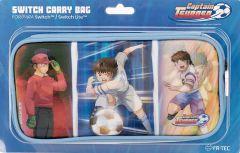 Captain Tsubasa Carry Bag