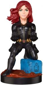 Cable Guys - Avengers Black Widow