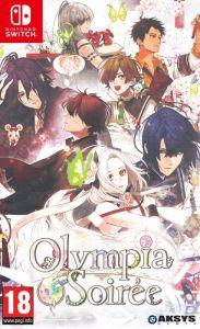 Olympia Soiree (Switch)