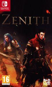 Zenith (Switch)
