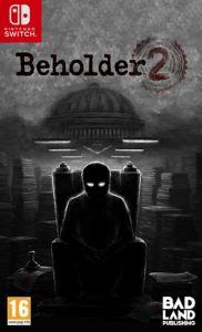Beholder 2 (Switch)