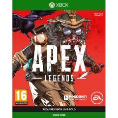 Apex Legends: Bloodhound Edition (Xbox One)