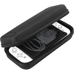 Big Ben Switch Protection Kit