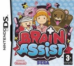 Brain Assist (DS)