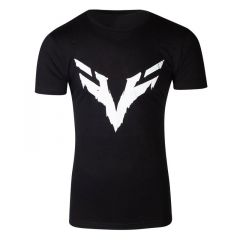 Breakpoint The Wolves T-Shirt - Extra Large