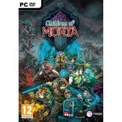 Children of Morta (PC)
