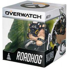 Cute But Deadly Medium Figure (Overwatch) - Roadhog