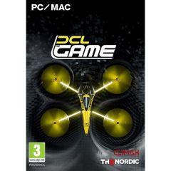 DCL - Drone Championship League (PC)