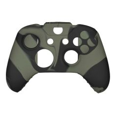 Gaming Kit Set of Enhancers for Xbox One Controllers (Camo)