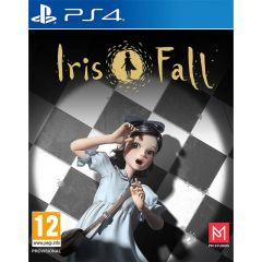 Iris Fall (PS4)