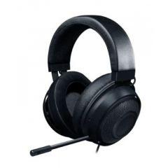 Kraken Gaming Headset Black (PC)