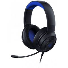 Kraken X For Console Wired Headset