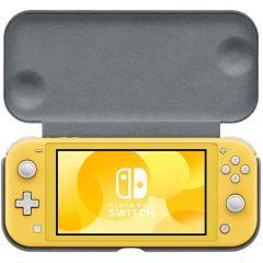 Nintendo Switch Lite Flip Cover & Screen Protector