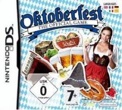 Oktoberfest (DS)