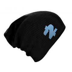 Payday 2 2USD Embroidered Logo Beanie