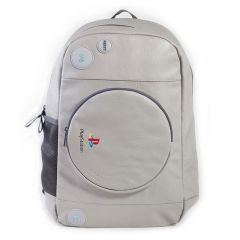 Playstation Controller Shaped Backpack