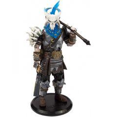Ragnarok - Fortnite McFarlane Action Figure