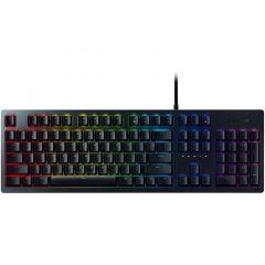 Huntsman Opto-Mechanical Keyboard
