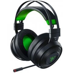 Razer Nari Ultimate Headset (Xbox One)