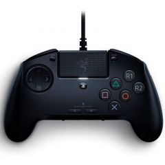 Razer Raion Fightpad Controller (PS4)