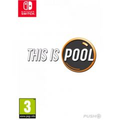 This is Pool (Switch)