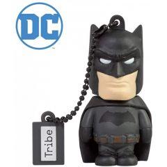 Tribe Batman Movie 16GB Original DC Comics 2.0 Flash Drive