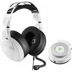Turtle Beach Elite Pro 2 Gaming Headset Plus SuperAmp - Xbox One