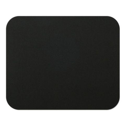 SPEEDLINK Soft Foam Basic Mousepad, Black