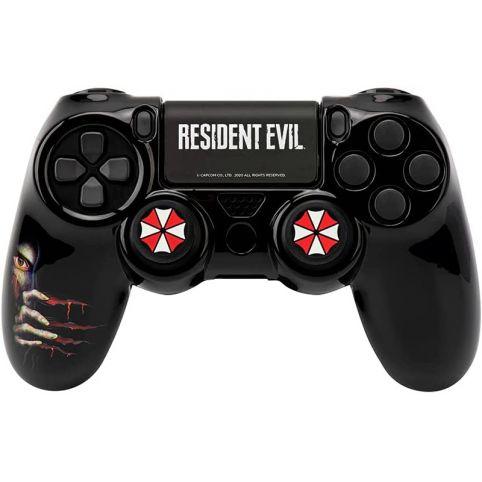 Resident Evil Combo Pack