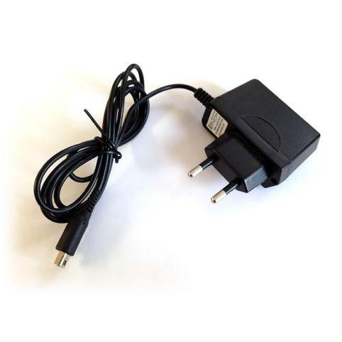 iMP Tech Nintendo 3DS Charger [EU] OEM (3DS)