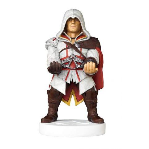 Ezio Auditore Cable Guy Device Holder