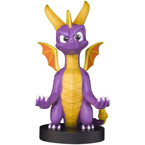 Spyro XL Cable Guy Device Holder