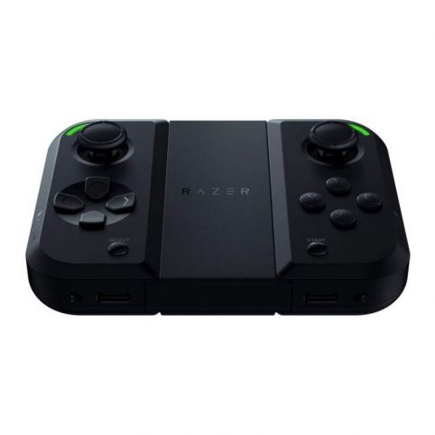 Razer Junglecat Mobile Game Controller